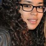 Badia Hanna
