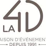 La 4D