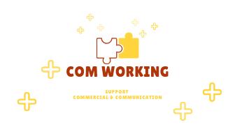 Com Working