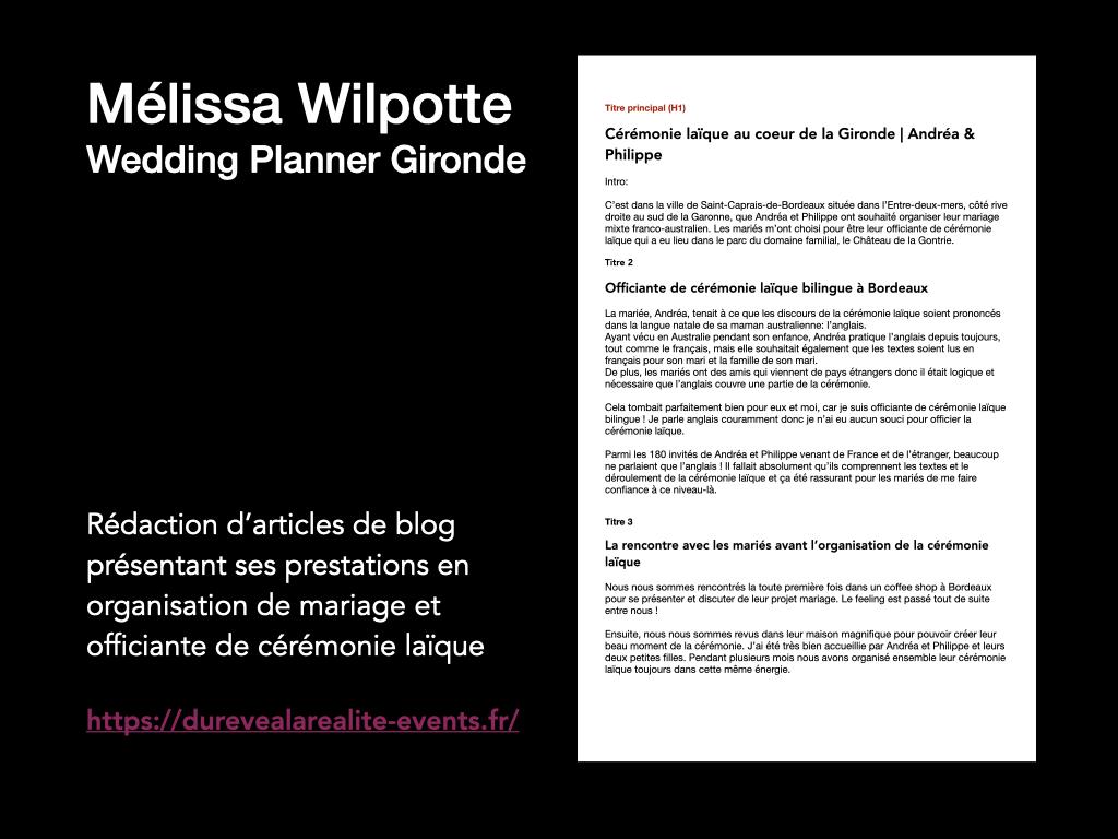 HelloAsso - annuaire associatif Lyon